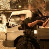 Скриншот Alpha Protocol – Изображение 10