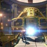 Скриншот Iron Sight – Изображение 6