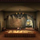 Скриншот Assassin's Creed: Rebellion – Изображение 3