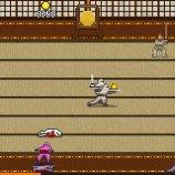 Скриншот Dojo Slash – Изображение 9