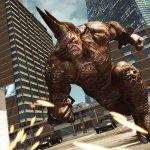 Скриншот Amazing Spider-Man, The (2012/I) – Изображение 22