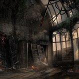Скриншот Dead by Daylight – Изображение 5