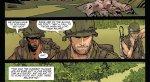 Первое убийство Карателя. Как Фрэнк Кастл прошел ужасы Вьетнама. - Изображение 8