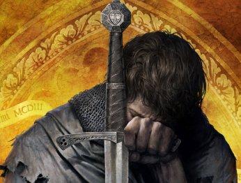Контекст. Средневековая Богемия в Kingdom Come: Deliverance