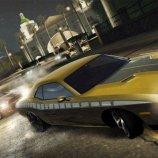 Скриншот Need for Speed Carbon – Изображение 2