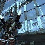 Скриншот Painkiller: Hell & Damnation - Satan Claus – Изображение 5