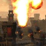 Скриншот Titan Siege – Изображение 6