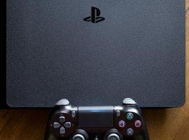 Марк Серни: геймерам понравится цена PlayStation 5