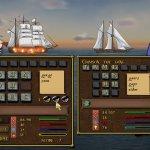 Скриншот Word Pirate – Изображение 3