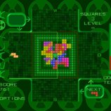 Скриншот Reactor – Изображение 3