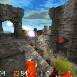 Скриншот Cube – Изображение 2
