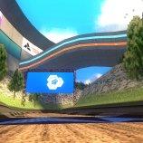 Скриншот BallisticNG – Изображение 8