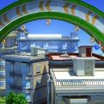 Скриншот Sonic Generations – Изображение 13