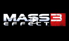 Mass Effect 3 - E3 2011. Геймплей