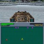 Скриншот Thorium Wars – Изображение 21