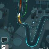 Скриншот Hyperdrome – Изображение 10