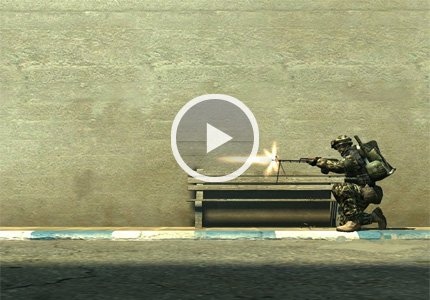 Battlefield 2 complete collection trailer