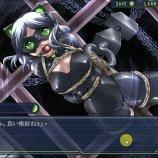 Скриншот Cat Girl – Изображение 5