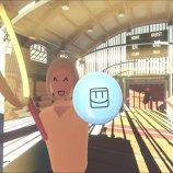 Скриншот Rec Room – Изображение 1