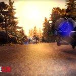 Скриншот Motorcycle Club – Изображение 4