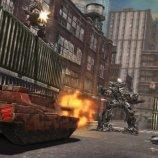 Скриншот Transformers: Dark of the Moon – Изображение 5