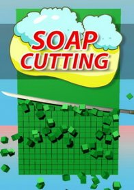 Soap Cutting