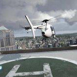 Скриншот Take On Helicopters – Изображение 9