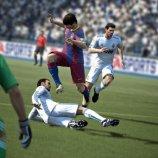Скриншот FIFA 12 – Изображение 9