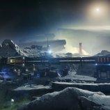 Скриншот Destiny 2: Shadowkeep – Изображение 7
