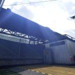 Скриншот Metro Conflict – Изображение 19