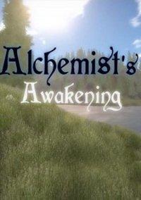 Alchemist's Awakening – фото обложки игры