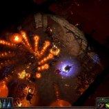 Скриншот Path of Exile – Изображение 9