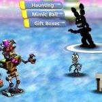 Скриншот Five Nights at Freddy's World – Изображение 3