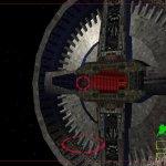 Скриншот Babylon 5: Into the Fire – Изображение 13