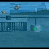 Скриншот Terraformers – Изображение 8