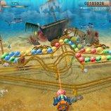 Скриншот Тайны шести морей – Изображение 5
