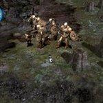 Скриншот Bard's Tale, The (2004) – Изображение 51