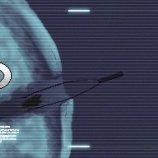 Скриншот CSI: Deadly Intent - Hidden Cases – Изображение 10