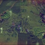 Скриншот Ultimate General: Gettysburg – Изображение 8
