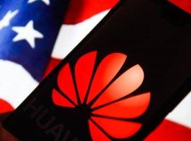 Лучшая защита— это нападение: Huawei подала иск всуд США итребует исключения изчерного списка