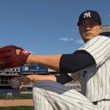 Скриншот MLB 16: The Show – Изображение 11