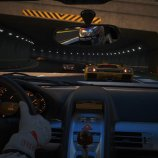 Скриншот Gran Turismo 7 – Изображение 1