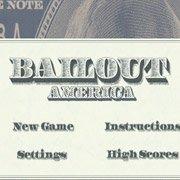Bailout America