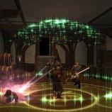 Скриншот Neverwinter Nights 2 – Изображение 2