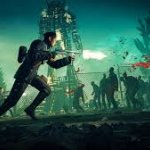 Скриншот Zombie Army 4: Dead War – Изображение 9