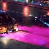 Скриншот Need for Speed: Heat – Изображение 12
