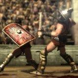 Скриншот Spartacus Legends – Изображение 2