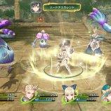 Скриншот Shining Resonance – Изображение 5