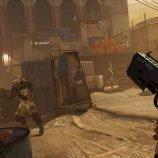 Скриншот Half-Life: Alyx – Изображение 5