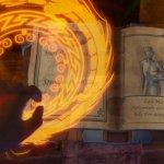Скриншот Mage Guard: The Last Grimoire – Изображение 3